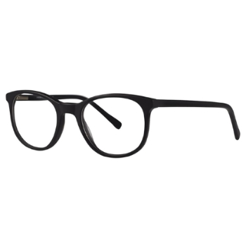 Vivid Fashion Acetate 859 Eyeglasses