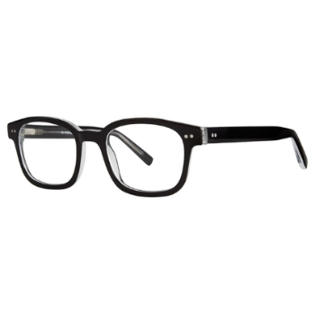 Vivid Fashion Acetate 860 Eyeglasses