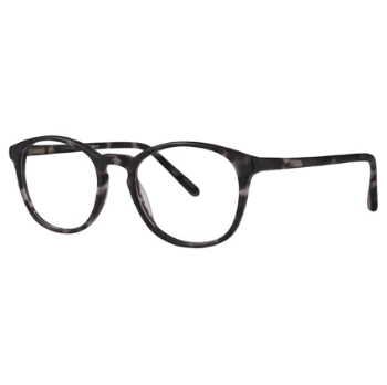 Vivid Fashion Acetate 862 Eyeglasses