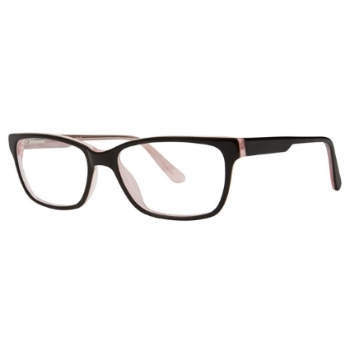 Vivid Fashion Acetate 863 Eyeglasses