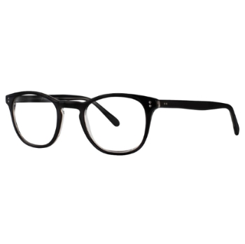 Vivid Fashion Acetate 865 Eyeglasses