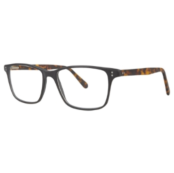 Vivid Fashion Acetate 866 Eyeglasses