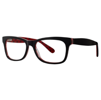 Vivid Fashion Acetate 870 Eyeglasses