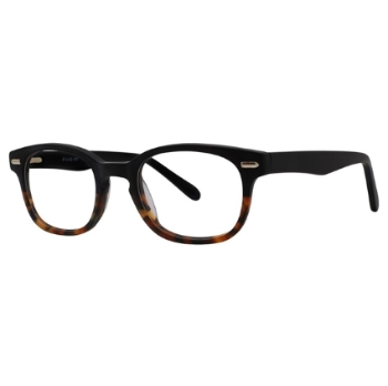 Vivid Fashion Acetate 871 Eyeglasses
