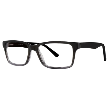 Vivid Fashion Acetate 872 Eyeglasses