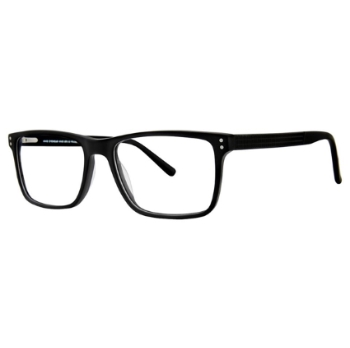 Vivid Fashion Acetate 875 Eyeglasses