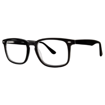 Vivid Fashion Acetate 876 Eyeglasses