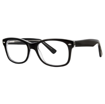 Vivid Fashion Acetate 877 Eyeglasses