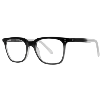 Vivid Fashion Acetate 884 Eyeglasses
