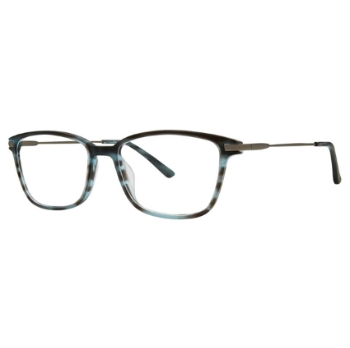 Vivid Fashion Acetate 887 Eyeglasses