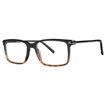 Vivid Fashion Acetate 888 Eyeglasses