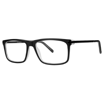 Vivid Fashion Acetate 889 Eyeglasses