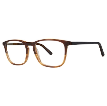 Vivid Fashion Acetate 890 Eyeglasses