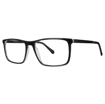 Vivid Fashion Acetate 891 Eyeglasses