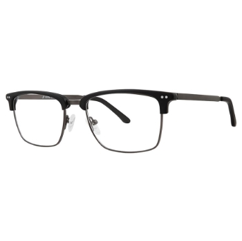 Vivid Fashion Acetate 892 Eyeglasses