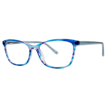 Vivid Fashion Acetate 893 Eyeglasses