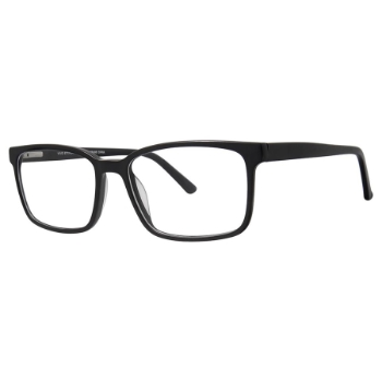 Vivid Fashion Acetate 894 Eyeglasses