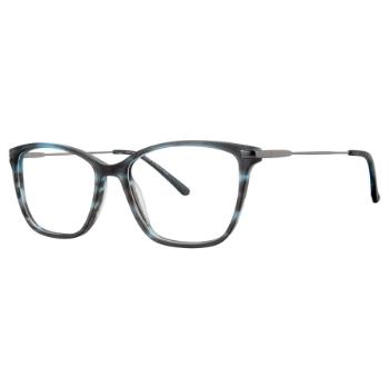 Vivid Fashion Acetate 895 Eyeglasses