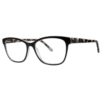 Vivid Fashion Acetate 896 Eyeglasses
