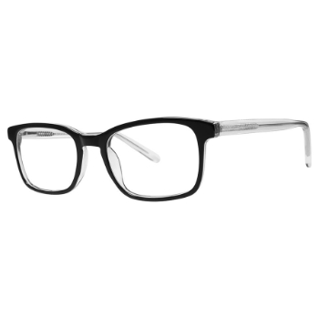 Vivid Fashion Acetate 897 Eyeglasses