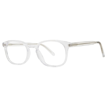 Vivid Fashion Acetate 899 Eyeglasses