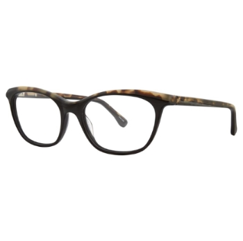Ecru Nicks Eyeglasses