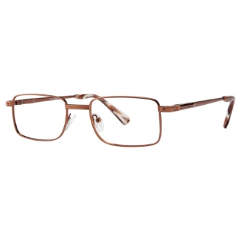 Expressions Expressions 1074 Eyeglasses