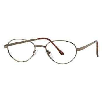 Value Flex Flex 44 Eyeglasses