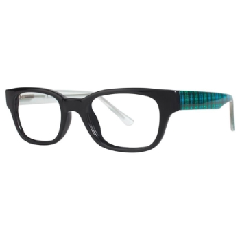 Value Metro Metro 14 Eyeglasses