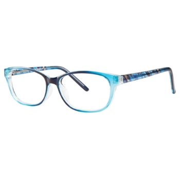 Value Metro Metro 15 Eyeglasses