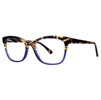 Vivid Splash Splash 69 Eyeglasses