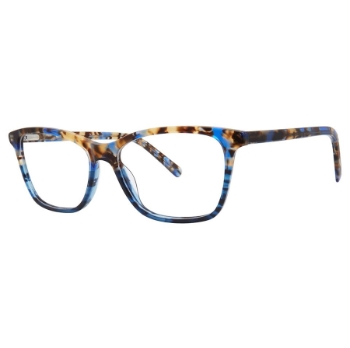 Vivid Splash Splash 70 Eyeglasses