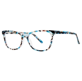 Vivid Splash Splash 71 Eyeglasses