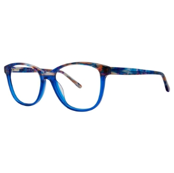 Vivid Splash Splash 72 Eyeglasses