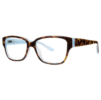 Vivid Splash Splash 68 Eyeglasses