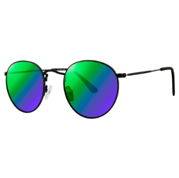 Vivid Polarized Sunglasses Vivid 792S Sunglasses