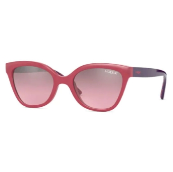Vogue VJ 2001 Sunglasses