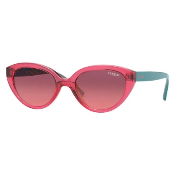 Vogue VJ 2002 Sunglasses