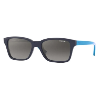 Vogue VJ 2004 Sunglasses