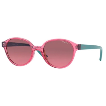 Vogue VJ 2007 Sunglasses