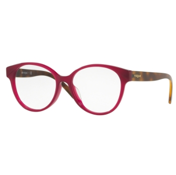 Vogue VO 5244F Eyeglasses