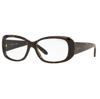 Vogue VO 2606S Eyeglasses