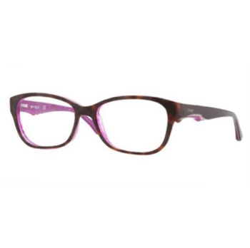 Vogue VO 2814F Eyeglasses