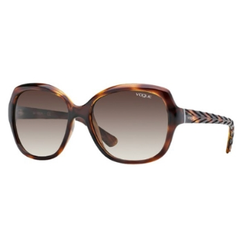 Vogue VO 2871S Sunglasses