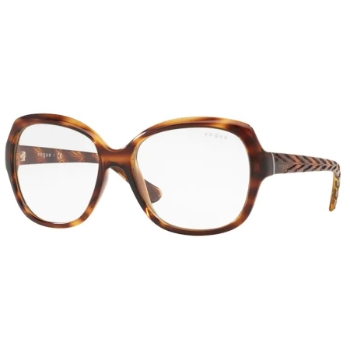 Vogue VO 2871S Eyeglasses