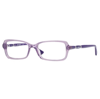 Vogue VO 2888BF Eyeglasses
