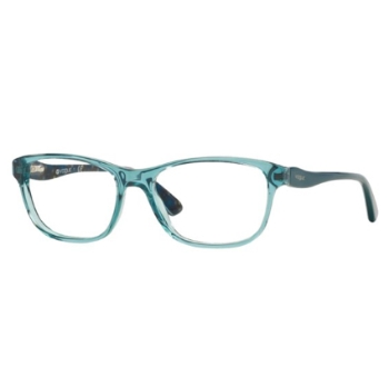 Vogue VO 2908 Eyeglasses