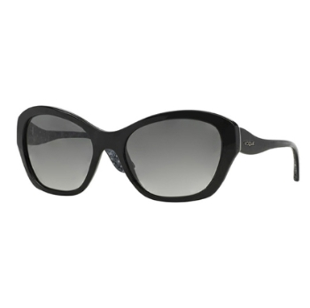 Vogue VO 2918S Sunglasses