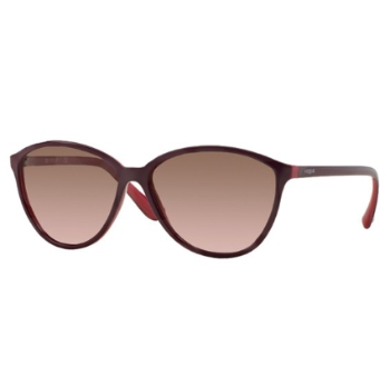 Vogue VO 2940SM Sunglasses