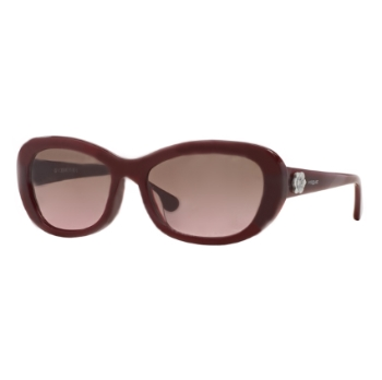 Vogue VO 2972SF Sunglasses